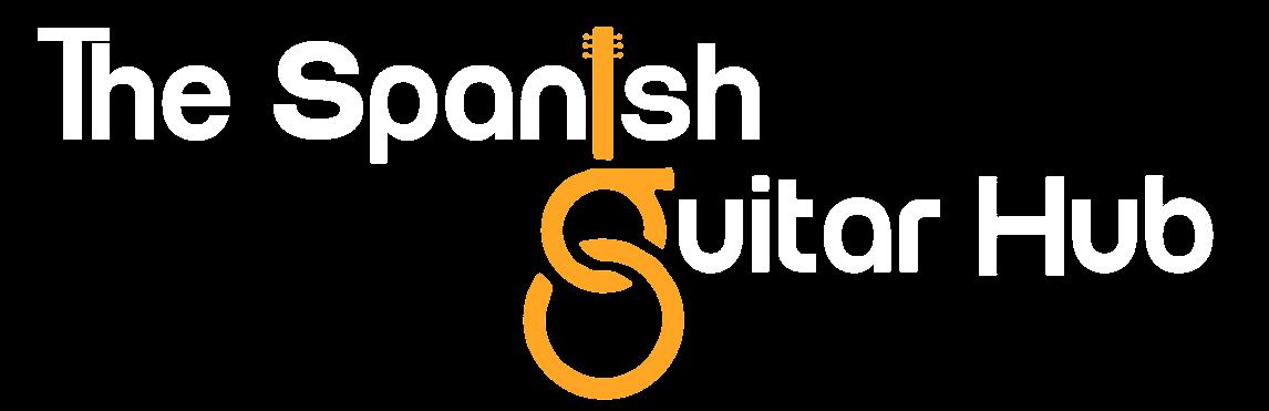 The Spanish Guitar Hub