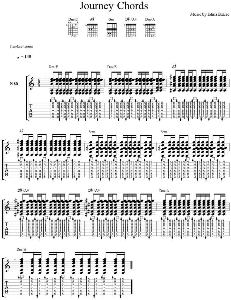 Book The Spanish Guitar Hub
